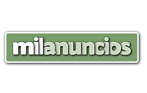 marketing por internet publicacion de anuncios milanuncios